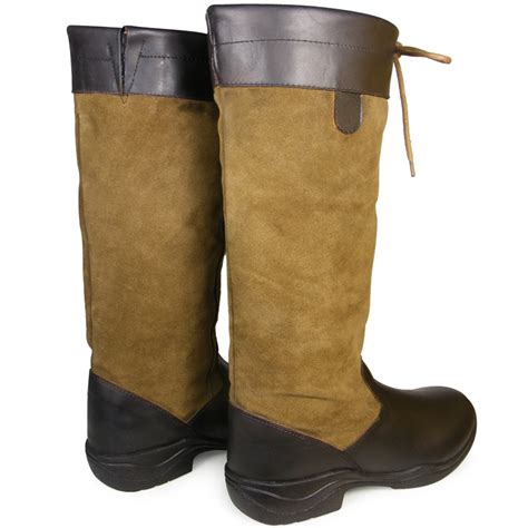 mens stable boots 28 images mens mucker easy stable