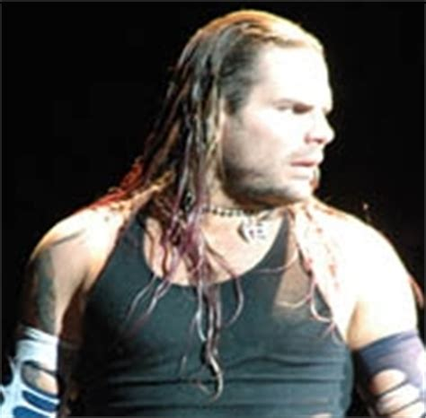 jeff hardy hair which hair do you think looks better on jeff poll results