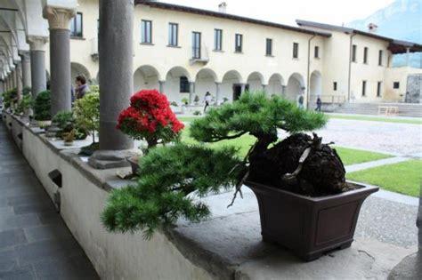 monastero lavello calolziocorte monastero lavello calolziocorte lecco prenota