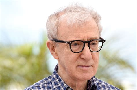 woody allen woody allen i was a paternal figure to soon yi previn