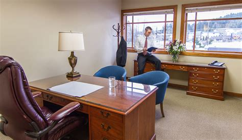 Office Furniture Bellingham Wa by Bellingham Executive Office Suites And Office Space
