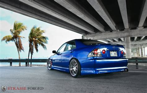 lexus is300 tuner 2001 lexus luxgen is300 tuning f wallpaper 1921x1211