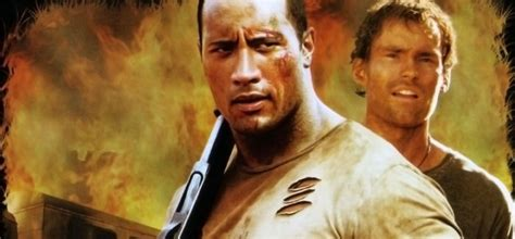 dwayne johnson tattoo welcome to the jungle netflix uk film review welcome to the jungle vodzilla co