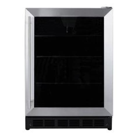 vissani 178 can 12 oz 5 8 cu ft beverage cooler