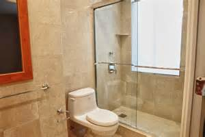 Bathroom Designers Nj Second Bath Glass Shower Doors