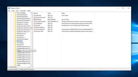 click  working  windows  quick fix