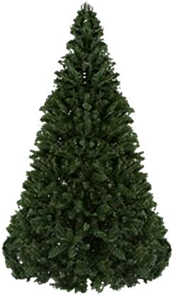 blank christmas tree new calendar template site