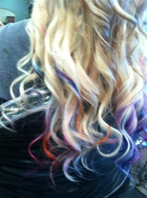 how chelsea houska dyed hair so 1000 images about chelsea hair on pinterest her hair
