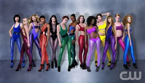 Are You Still Into Americas Next Top Model by 301 Moved Permanently