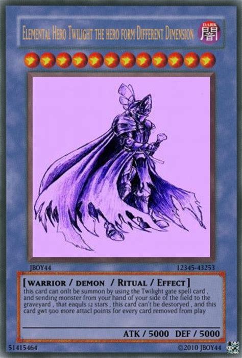 make yugioh card fan make yugioh card 2 by jboy44 on deviantart