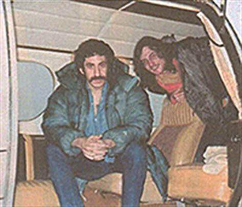 The Last American Jim Croce Roio 187 Archive 187 Jim Croce Show 1973