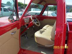 American Auto Upholstery by Upholstery American Car Restoration On