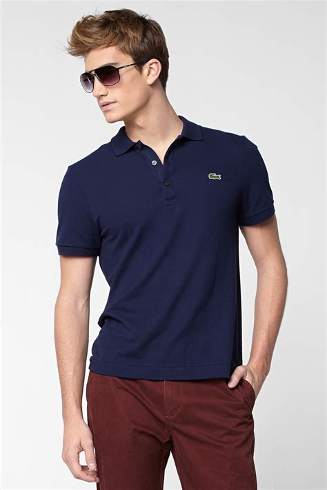 15 best ideas about lacoste polo shirts on