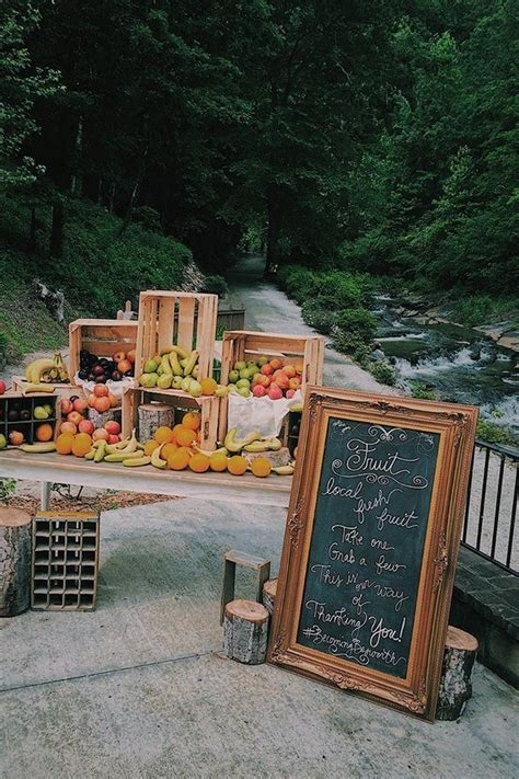 toccoa falls college weddings  prices  wedding