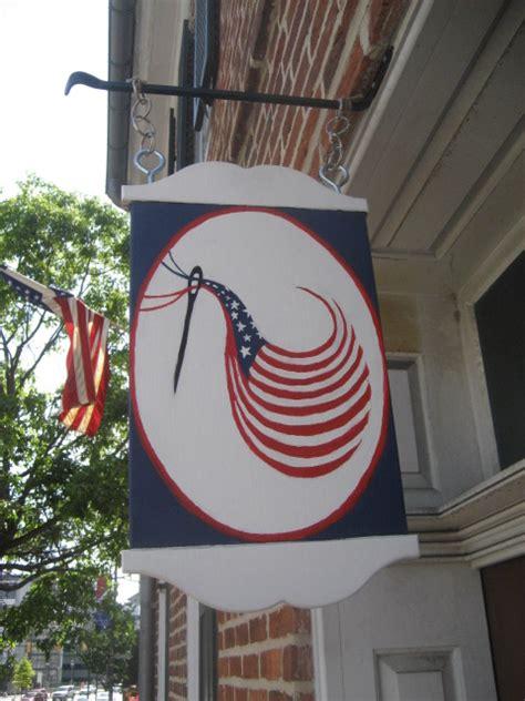flag house baltimore star spangled banner flag house part 2 nerd trips