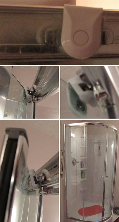 shower door hardware replacement shower door replacement parts swisco