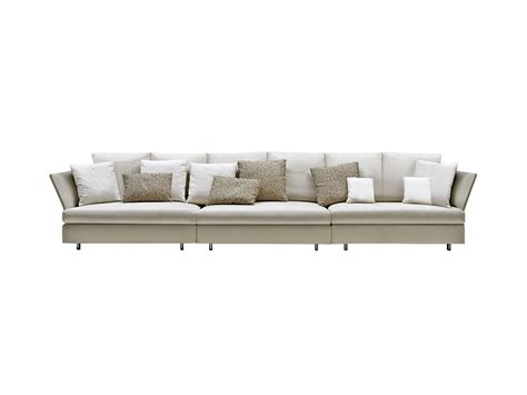 molteni sofa sofas molteni