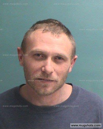 Chandler Arrest Records Joshua Heath Chandler Mugshot Joshua Heath Chandler Arrest Nacogdoches County Tx