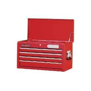 Kobalt 4 Drawer Tool Box by Kobalt 16 Drawer 53 Stainless Steel Tool Chest Lwtb08
