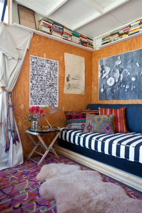 bunte hauptschlafzimmer bunte gro 223 artige wohnungseinrichtung auf 150 quadratmetern