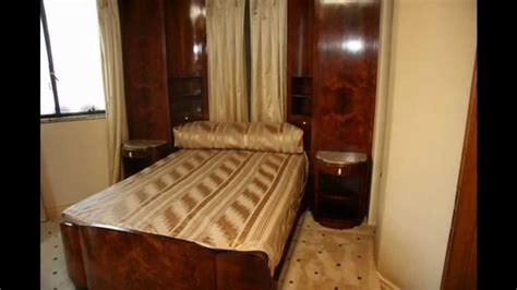 art nouveau bedroom furniture art deco bedroom furniture raya furniture