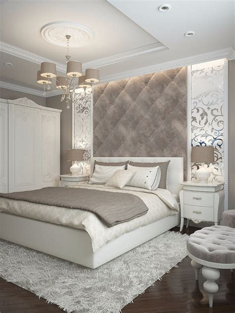 bedroom design inspiration sumptuous bedroom inspiration in shades of silver master