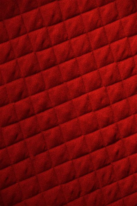 Quilted Cloth by Textile Fabrics Fabric Construction Methods