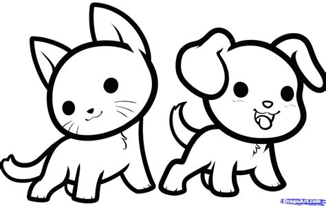 cute wild animals coloring pages coloring pages of cute animals cartoon animal on super