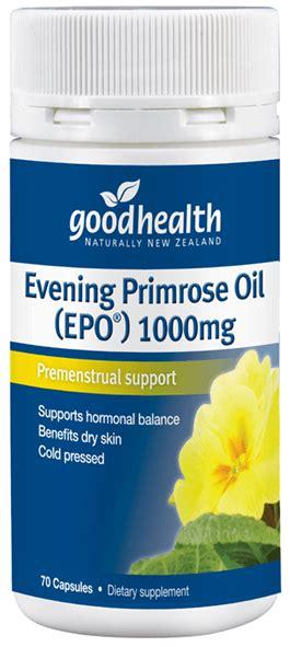 evening primrose oil mood swings evening primrose oil pms cravings while dieting