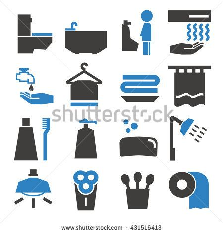 how to do hotel on doodle fit zika virus mosquitos symptoms preventions stock vector