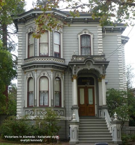 italianate house italianate style house porches and exteriors pinterest