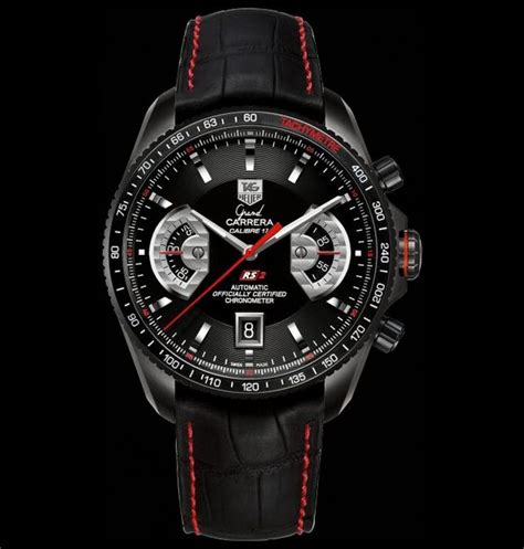 most expensive tag heuer watches top 10 alux