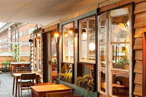 top bars in mayfair top bars in mayfair 7 of the best rooftop bars in london