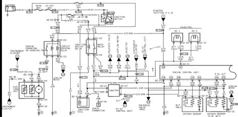 1998 mazda mpv wiring diagram get free image about