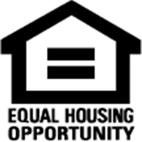 Equal Housing Opportunity Apartments by Index Of Images
