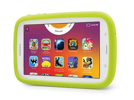 Samsung Galaxy Tab For Kid samsung galaxy tab e lite 7 quot 8 gb wifi