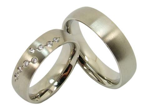 Trauringe Paar by Paar Ringe Beliebtester
