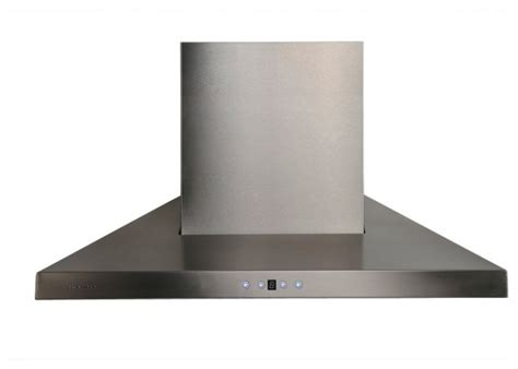 bathroom vent hood toilet vent stack diagram toilet get free image about