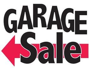 free garage sale signs 171 home graphics 171 freebeemom