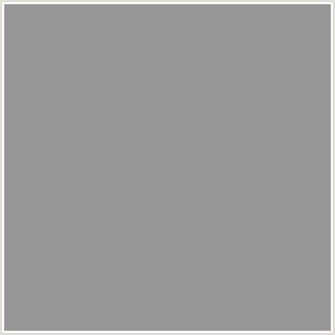 hex color grey 969696 hex color rgb 150 150 150 dusty gray gray