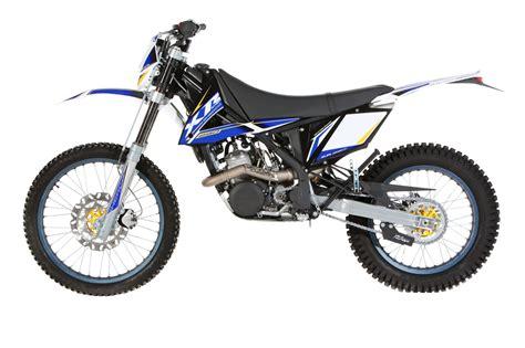 Motorrad Ride 125 by Gebrauchte Und Neue Sherco X Ride 125 Motorr 228 Der Kaufen