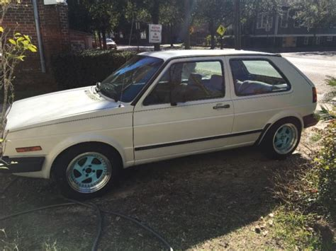 small engine service manuals 1985 volkswagen golf auto manual 1985 volkswagen golf new clutch coilovers wheels and tires
