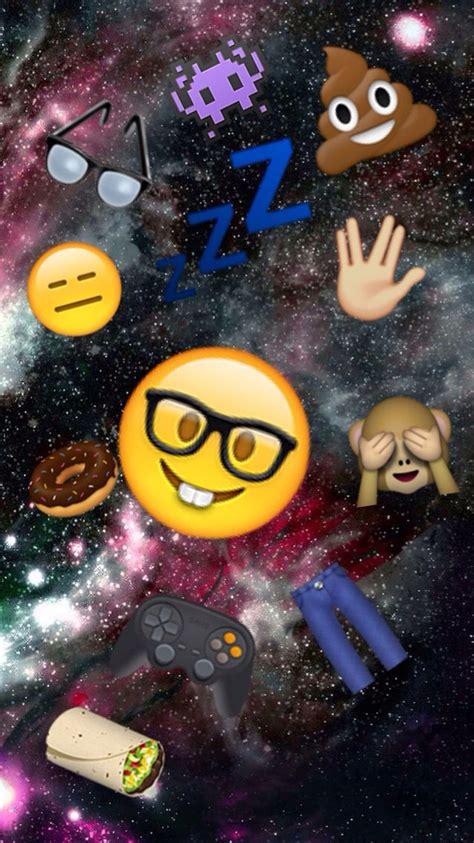 cool wallpaper emoji 1000 bilder zu wtf coole bilder d auf pinterest