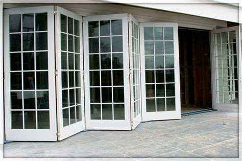 Folding Doors Exterior Patio Folding Patio Doors Exterior Folding Doors Riviera Doorwalls Photo Gallery
