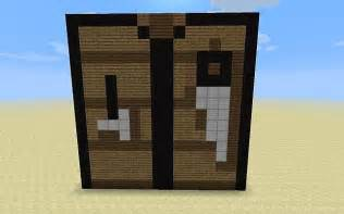 minecraft tisch craften crafting table jukebox minecraft project