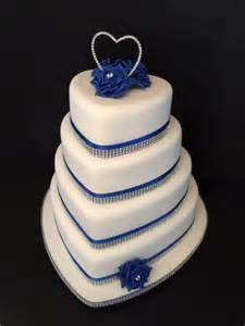 wedding cakes 171 sugarperfection