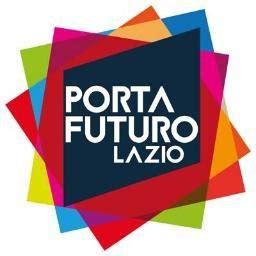 porta futuro roma porta futuro lazio alla xxiv edizione forum universit 224