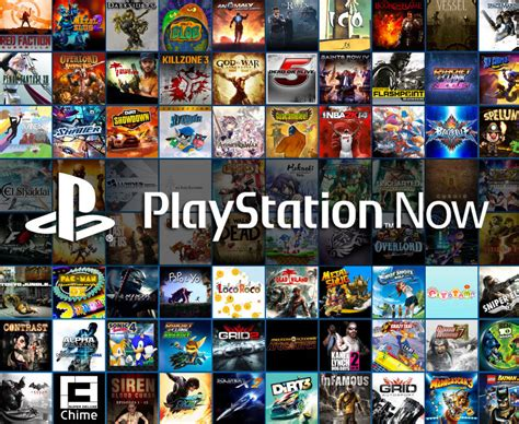 best ps3 games ps4 games update playstation now adds nineteen new games