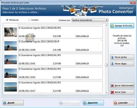 graphic format converter ashoo photo converter 2 0 image format converter a2z