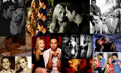 all comments on from zachary levi with yvonne strahovski chuck zachary levi yvonne strahovski chuck